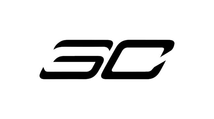 http://1000logos.net/wp-content/uploads/2017/08/Stephen-Curry-Emblem.jpg