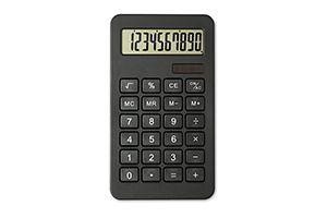 Calculadora dual BETA