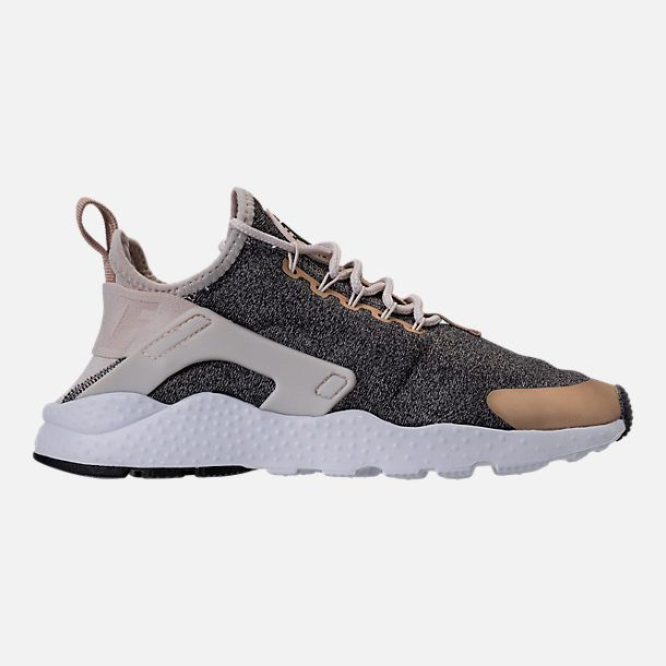 96b4d3ba4cf9 Slip into the new and improved Women s Nike Air Huarache Run Ultra Casual  Shoes and experience a classic