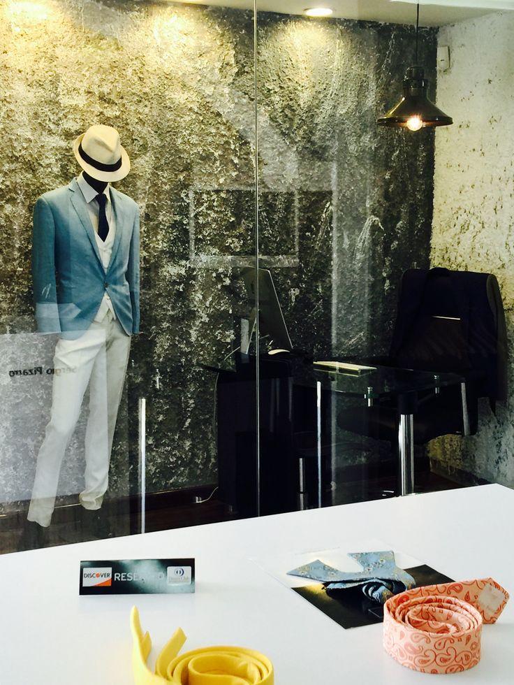 #Atencion #Personalizada #Trajes #Novio #Jackets #Tuxedos #Weddingsuit #Handmade  #Pizarrotailor #sergiopizarrostore