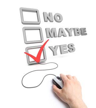 make money from home online surveys