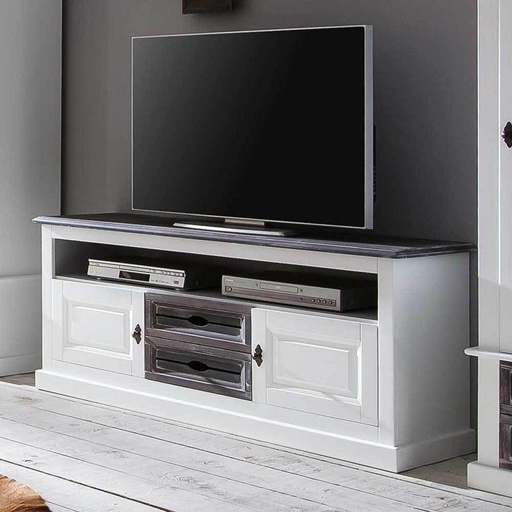 Die besten 25+ Fernsehschrank Ideen auf Pinterest Fernsehsender - moderne schranke fur wohnzimmer