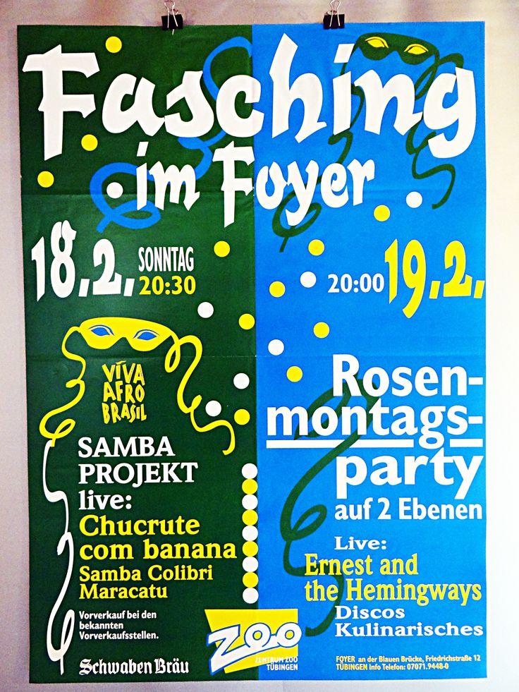 http://abt-harrer.de/plakatarchiv-zentrum-zoo/plakatarchiv-zentrum-zoo-338.JPG