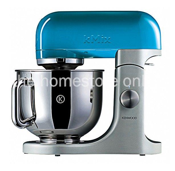 Buy Kenwood Appliances Online At The Homestore
