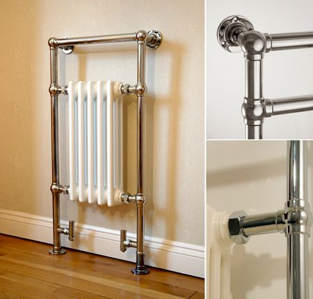 17 Best Images About Towel Radiators On Pinterest Heated