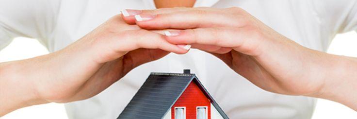 Die Hausratversicherung umfasst alle beweglichen Sachen, die Ihnen oder im gleichen Haushalt lebenden Familienmitgliedern gehören.