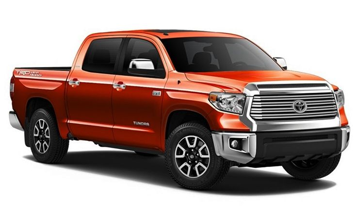 2018 Toyota Tundra Diasel, Truck, Trd, Price, Sr5, Platium, 4x4 - Toyota Tundra has been amongst us for over a decade, yet with certain alterations.