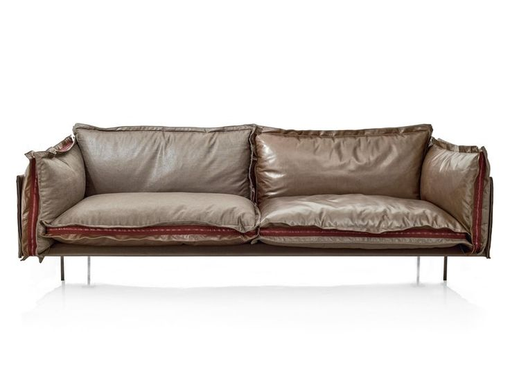 16 best Arketipo images on Pinterest Appliques, Backdrops and - designer sofa windsor arketipo