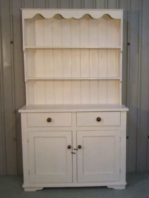 Welsh Dresser Top Free Woodworking Plans Dressers White Extension Ideas Designs In 2018 Pinterest