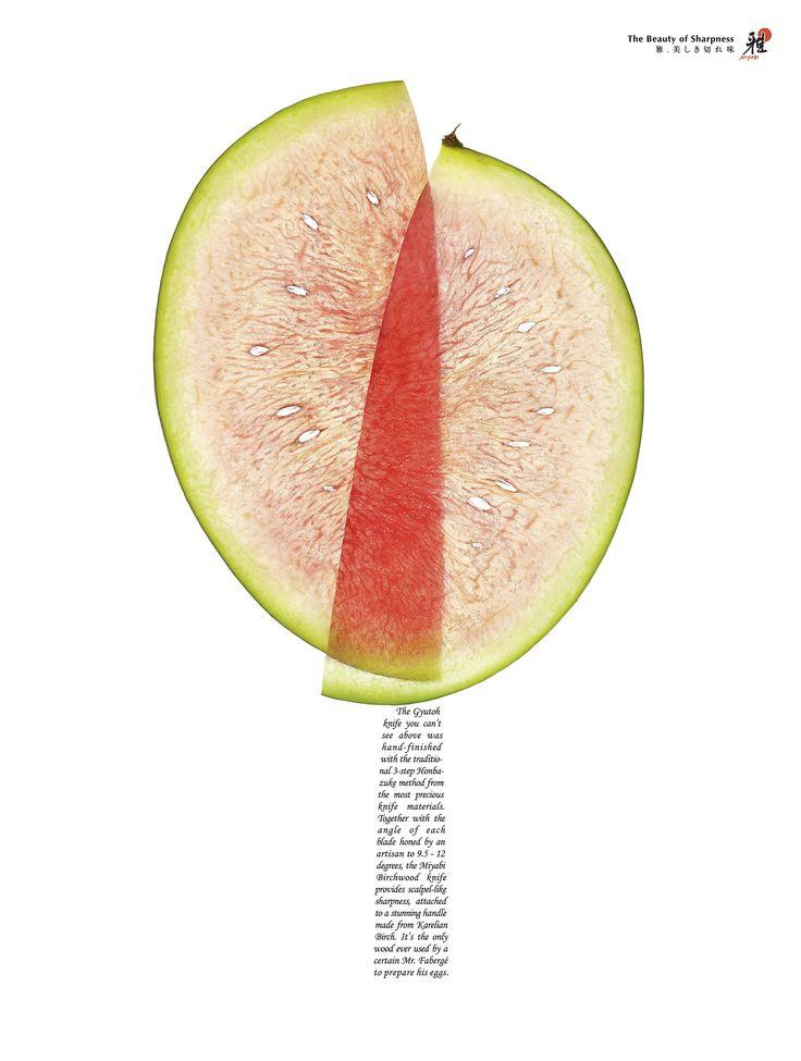 226 best Press Advertising Design images on Pinterest | Ad ...