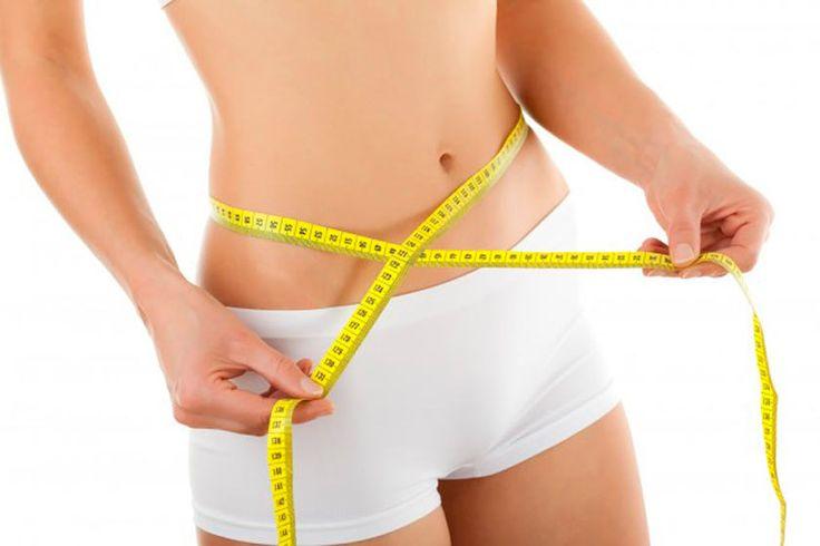 5 consejos para lograr una cintura más delgada - Fitness en Femenino