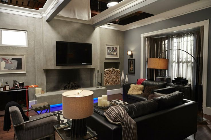 25 Best Ideas About Black Leather Couches On Pinterest Black Couch Decor Black Leather Sofas