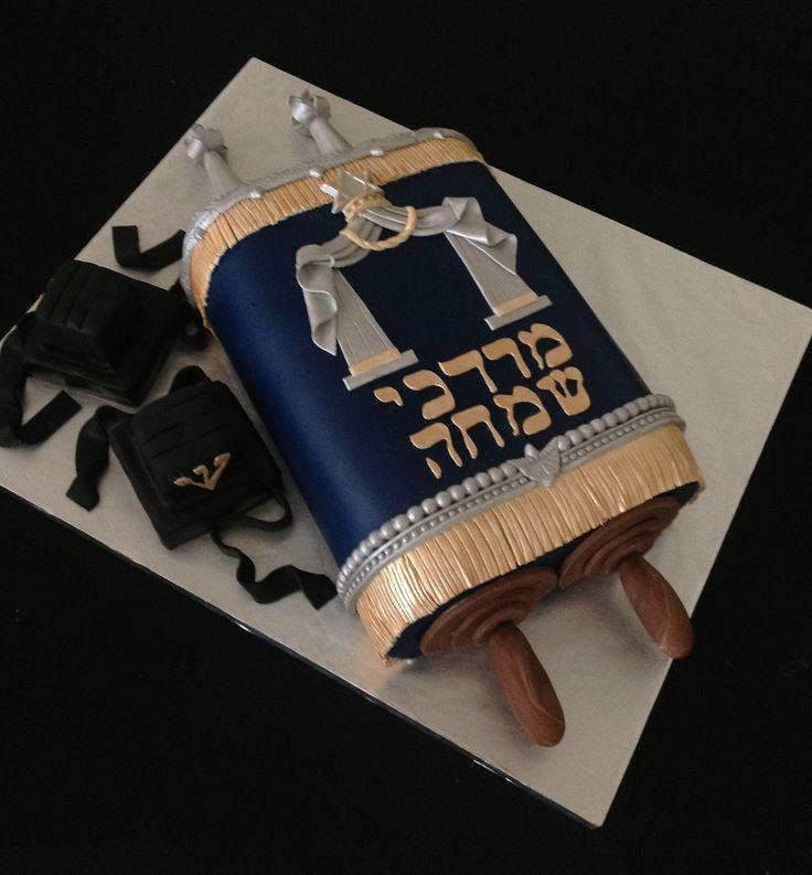 613 Commandments (Mitzvot)
