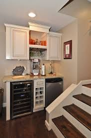 #basement bar ideas #home bar ideas #home bar plans #basement bar plans #basement bar designs #wet bar ideas #bar top ideas #home bar designs #small basement bar ideas #building a basement bar #basement bar cabinets #bar design ideas #rustic basement bar #home basement bar #small home bar ideas #basement bar diy #white basement bar #basement bar remodel #modern basement bar #basement bar under stairs #basement bar stone