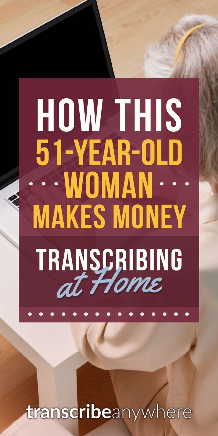 2082 best work from home ideas images on pinterest extra money a