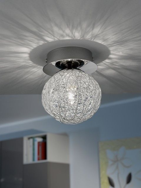 Prodo mennyezeti lámpa Eglo 92651, lámpa, csillár, webáruház, csillárbolt, világítástechnika, spotlámpa, asztali lámpa, állólámpa, falikar, függeszték, mennyezetilámpa, mennyezetlámpa, lámpa akció, csillár akció, akciós lámpa, akciós csillár, csillár áruház, lámpabolt