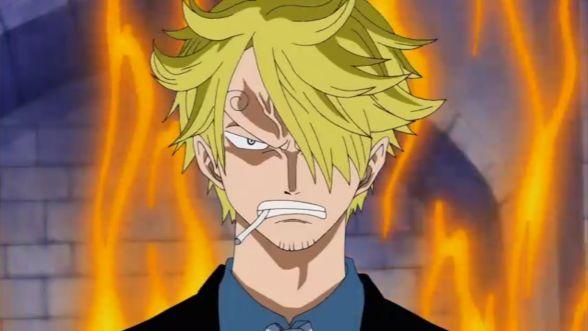 One Piece Staffel 1 Download