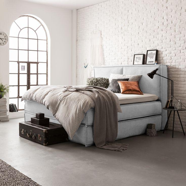 Best 100+ Schlafzimmer images on Pinterest Bedroom ideas, Master