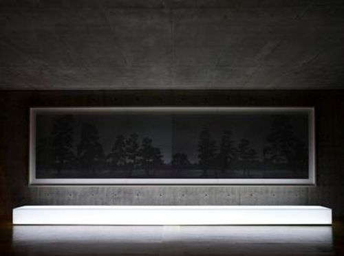 tadao ando | coffin of light.: House Parks, Building Design, Parks Building, Beness House, Architecture Office