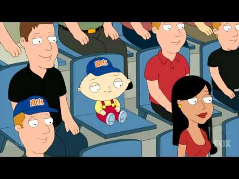 Family Guy - Mets Fan Joke - YouTube. This is a great video especially for us life long Met fans.