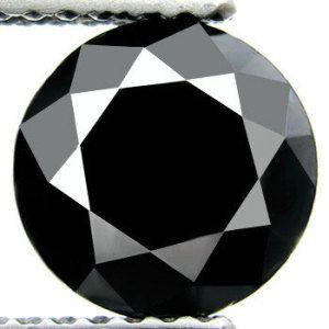 Кристалл мечты - чёрный бриллиант. Обсуждение на LiveInternet - Российский Сервис Онлайн-Дневников