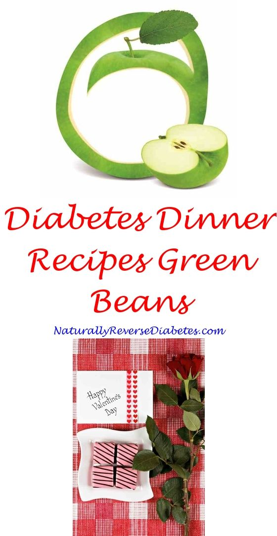 diabetes dinners - type 1 diabetes smoothies.diabetes cake icing 9347783783