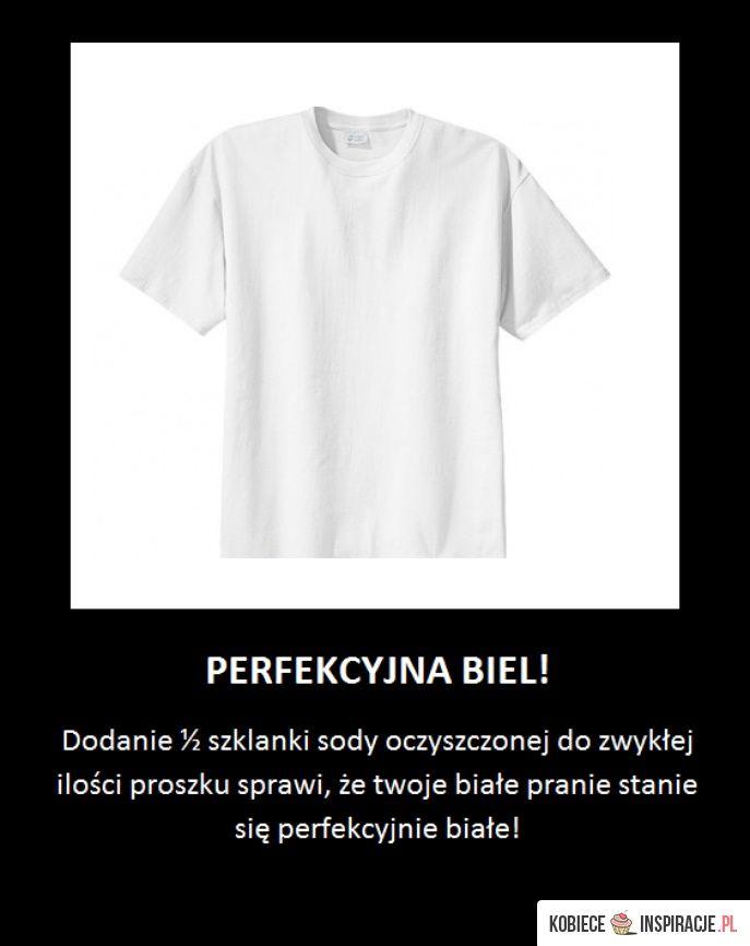 Lista inspiracji strona 7 - Kobieceinspiracje.pl