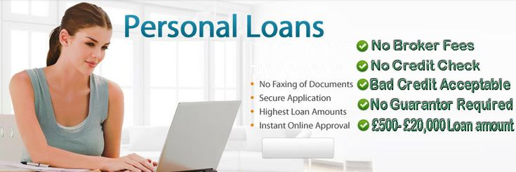 Bad Credit Installment Loans Give You Options