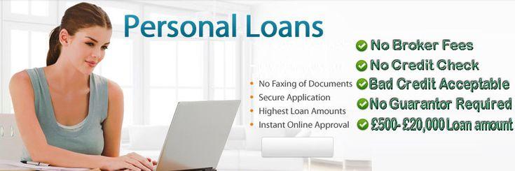 Business Financing: Is A Secured Loan A Good Idea?