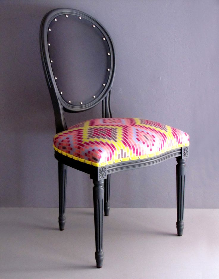25 best ideas about chaise medaillon on pinterest for Chaise medaillon