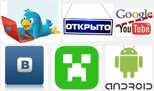 Что такое аккаунт, как его создать и удалить?   KtoNaNovenkogo.ru - создание, продвижение и заработок на сайте