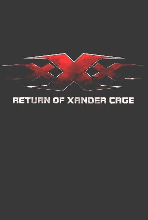 Here To Regarder The Return of Xander Cage Filem Bekijk het Online Bekijk het The Return of Xander Cage Online CloudMovie UltraHD 4k BoxOfficeMojo The Return of Xander Cage WATCH hindi Cinemas The Return of Xander Cage #RapidMovie #FREE #Movie This is FULL