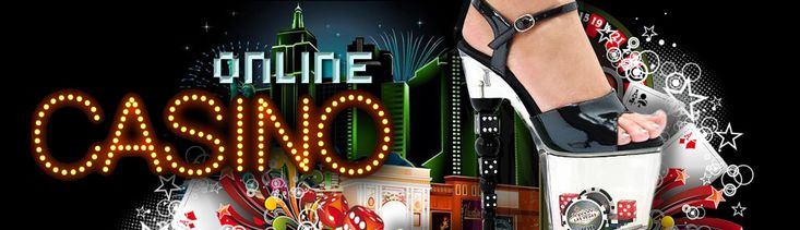 But as not every site offers a comprehensive gambling experience we are here to assist you in selecting a casino that features top class entertainment, safe and secure play and the chance to win big.https://www.ONLINECASINOPAKISTAN.COM.PK#winners