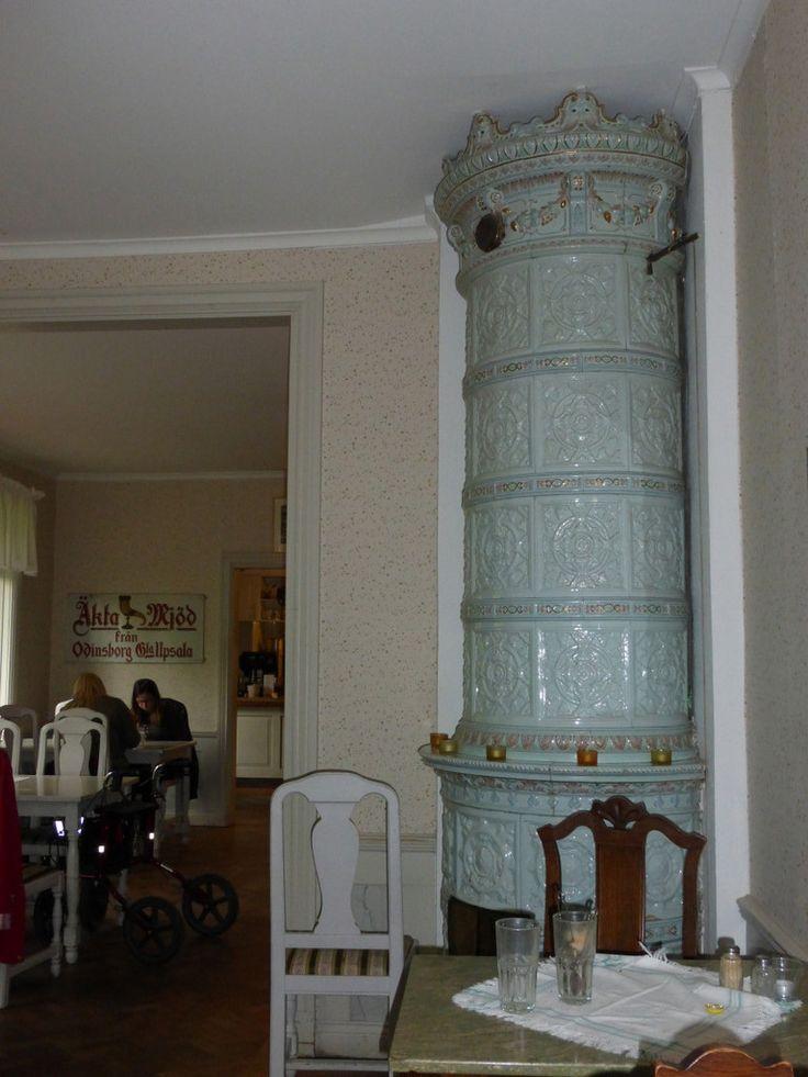 ob 949c30 p1080252 jpg 768 1024 po le c ramique pinterest poele ceramique et po le. Black Bedroom Furniture Sets. Home Design Ideas