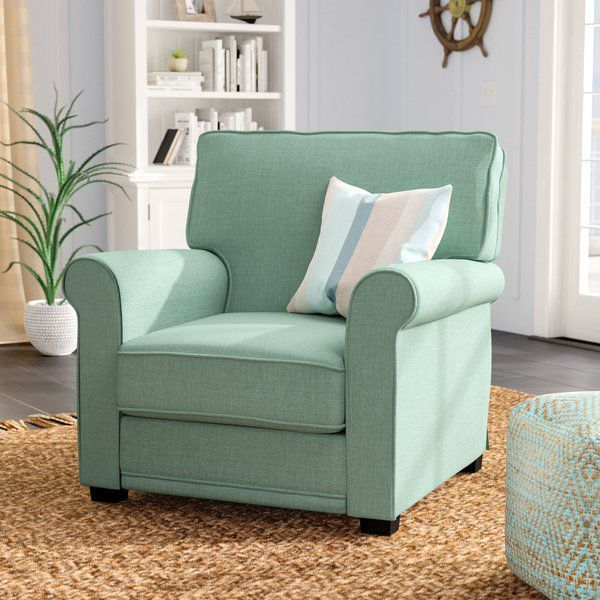Types Of Living Room Armchairs Arm Chairs Living Room Living