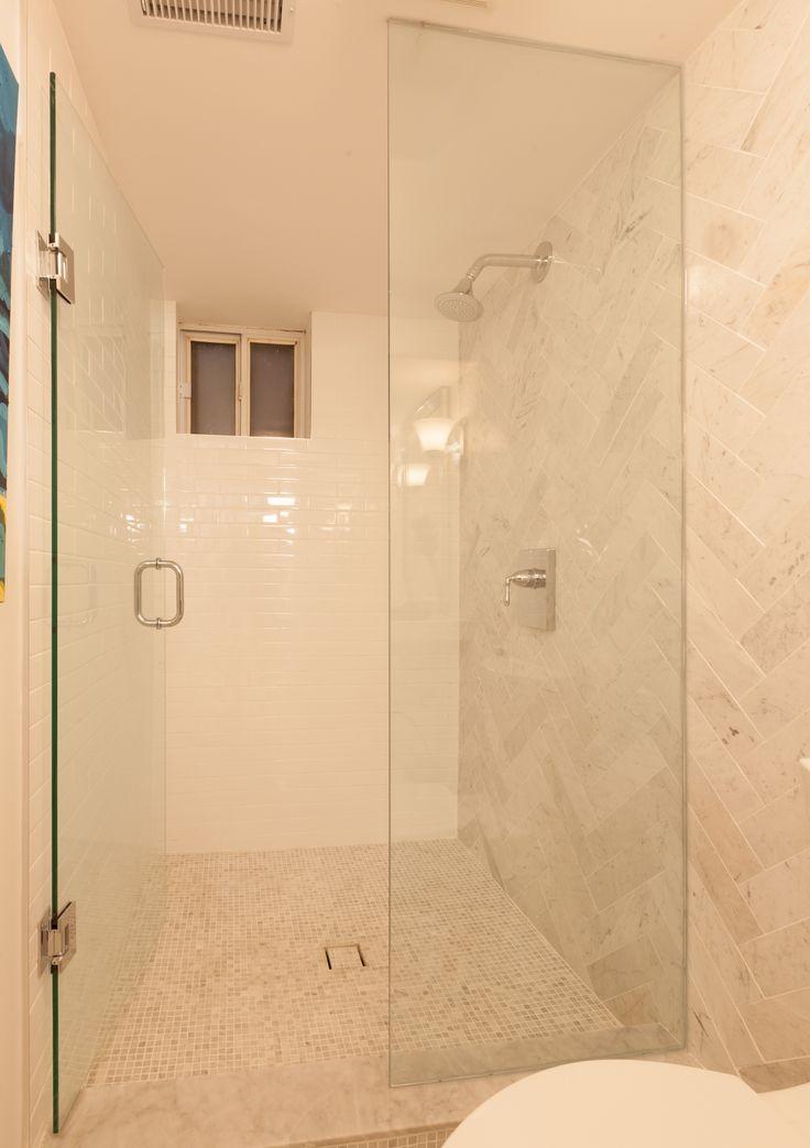 179 best Bathroom Ideas images on Pinterest   Bathroom, Bathroom ...