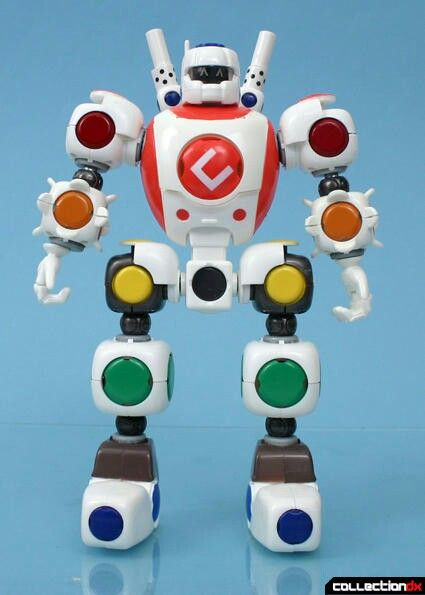 Toys For Everyone : Best cubix robots for everyone toys images on pinterest