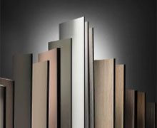 SwissCDF nouvelle génération de panneaux de fibres de bois haute densité