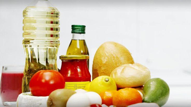 Zdrowie na talerzu: produkty, których nie należy trzymać w lodówce