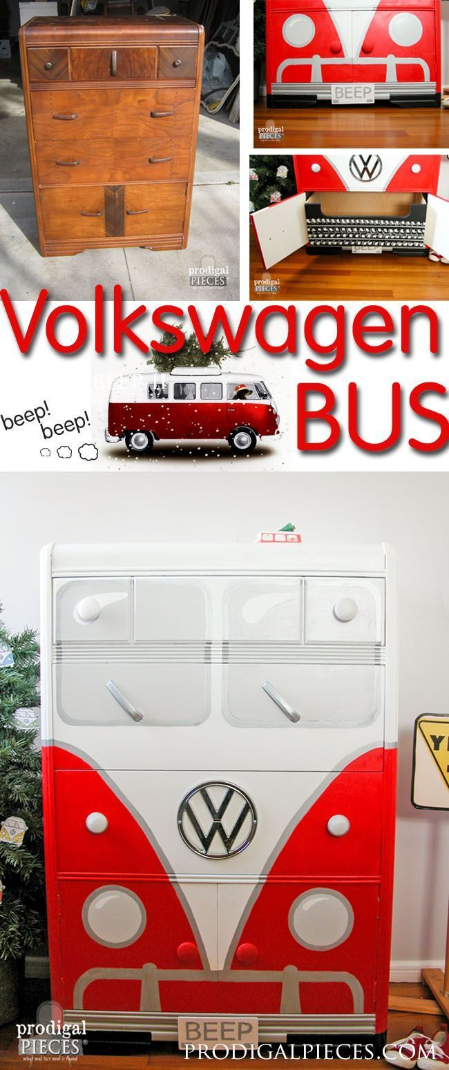 119 besten bulli diy selbstgemachtes rund um den vw bus. Black Bedroom Furniture Sets. Home Design Ideas