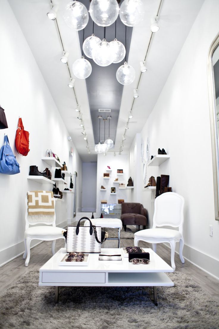 Cheap clothing stores Clothing stores charleston sc