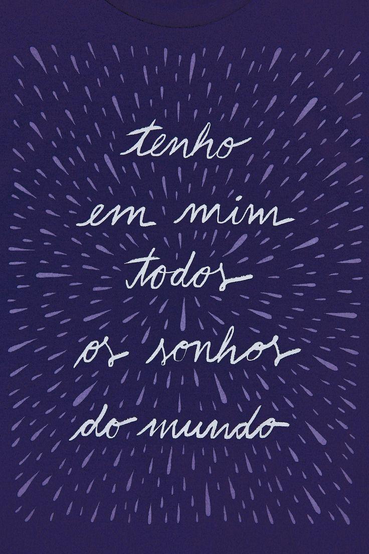 #sonhos #frases #frasedodia