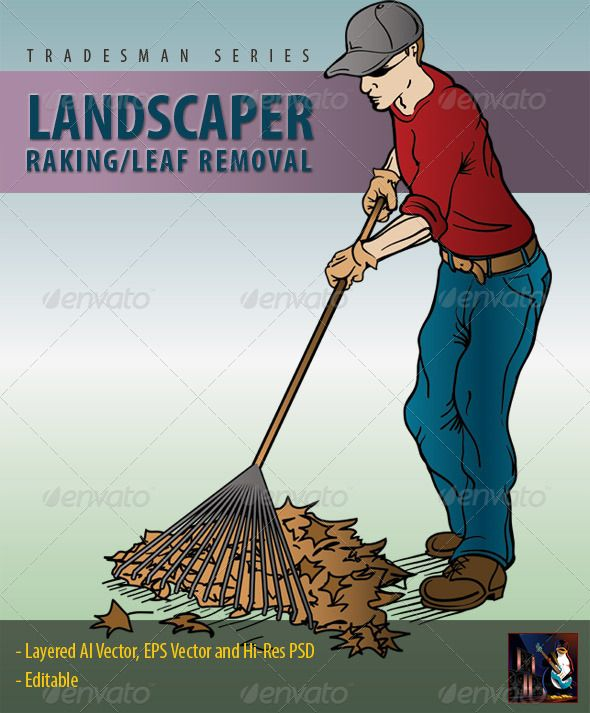 how to find a good landscaper