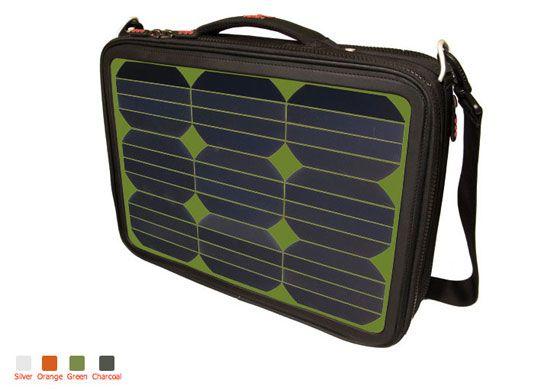 Napenergia a ruházkodásban « Alternatív Energia - alternatív energia hírportál