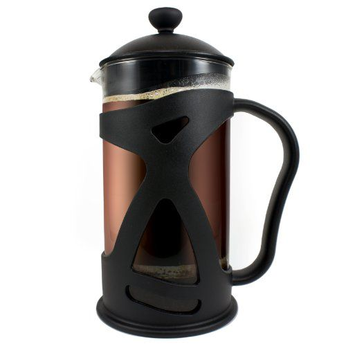 14 Best French Press Coffee Maker Images On Pinterest