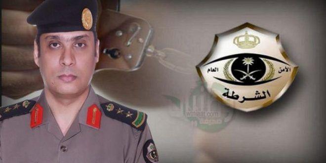 شرطة مكة المكرمة توضيح أسباب قفز حاج إلى باب الكعبة فجأه Captain Hat Arab News Captain