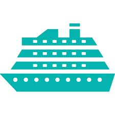 Resultado de imagen para antenas que se utilizan en barcos mercantes