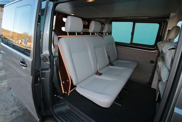 203 best images about caravan on pinterest vw caddy maxi. Black Bedroom Furniture Sets. Home Design Ideas