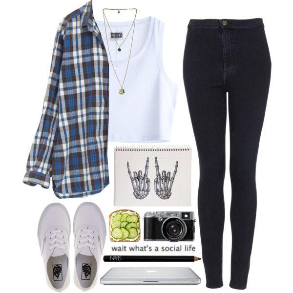 Best 20+ Jeans and vans ideas on Pinterest | Vans winter shoes Jeans and hoodie and Jeans and ...