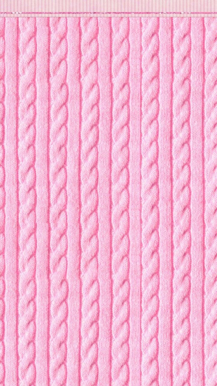Pin By Dixie Egan On Baby Monkeys Iphone Wallpaper Fashion